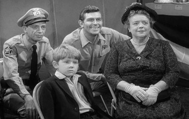 24-behind-the-scenes-facts-about-the-andy-griffith-show_19