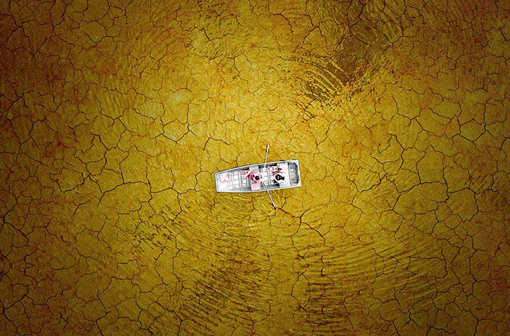 25-drone-pics-that-will-change-the-way-you-see-the-world_19