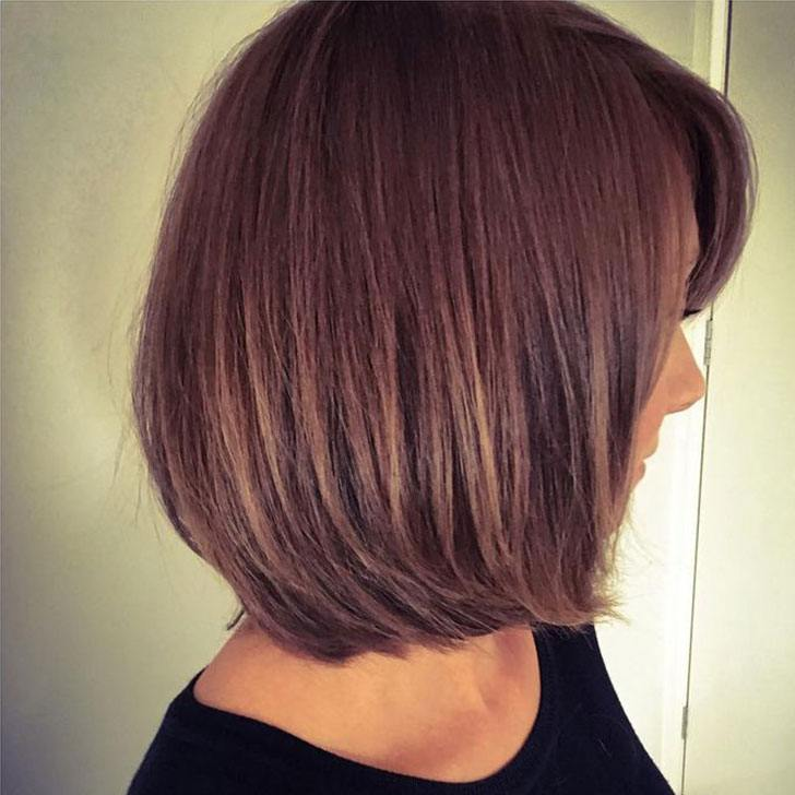 25-gorgeous-haircuts-andamp-hairstyles-for-women-over-50_10