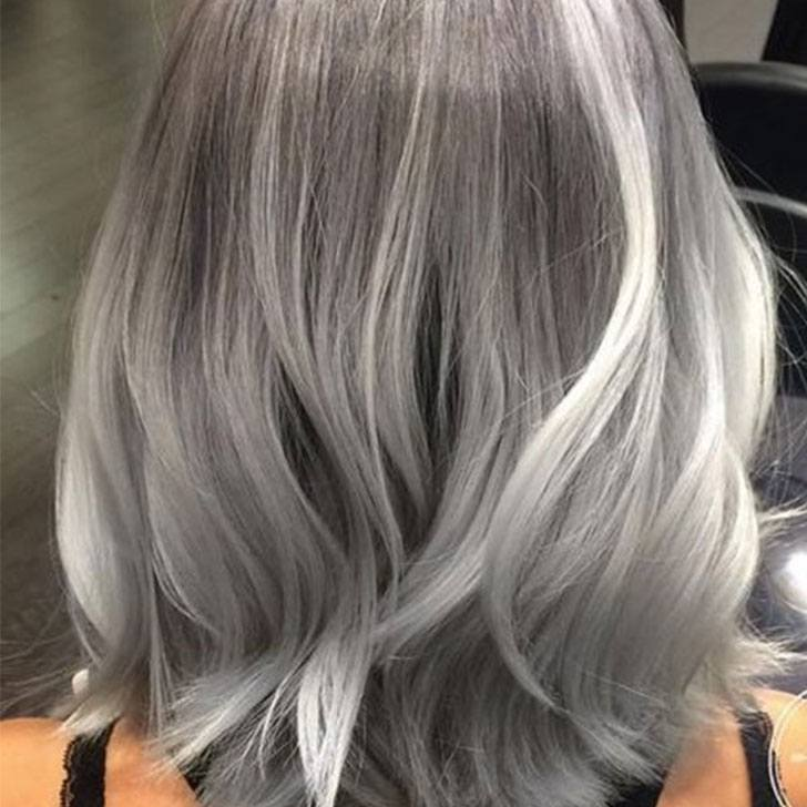 25-gorgeous-haircuts-andamp-hairstyles-for-women-over-50_11