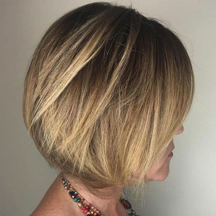 25-gorgeous-haircuts-andamp-hairstyles-for-women-over-50_12