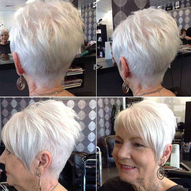 25-gorgeous-haircuts-andamp-hairstyles-for-women-over-50_14