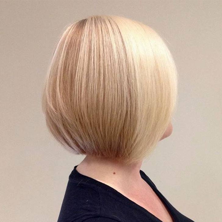 25-gorgeous-haircuts-andamp-hairstyles-for-women-over-50_15