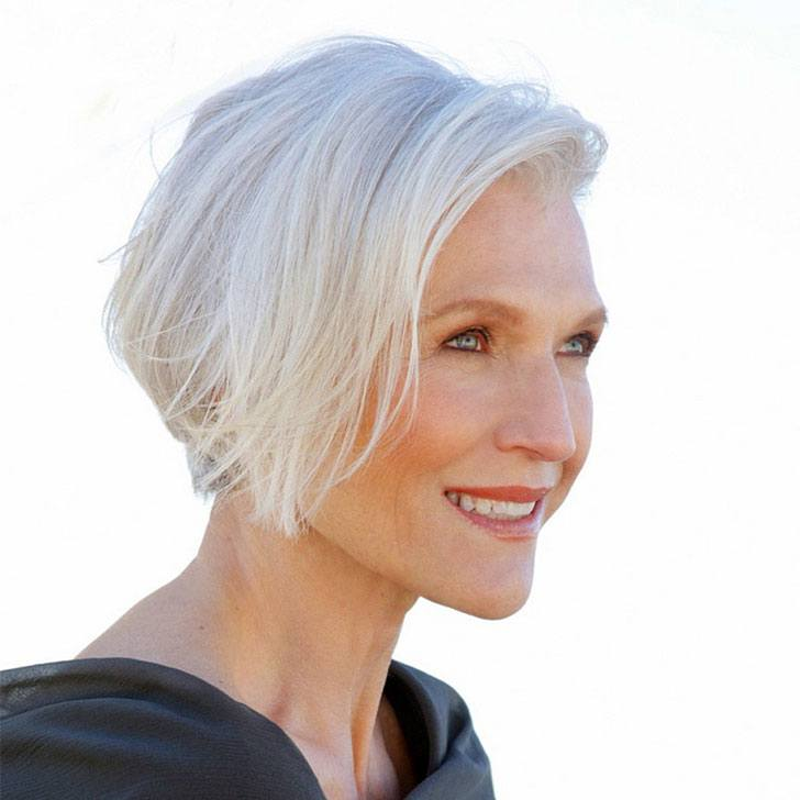 25-gorgeous-haircuts-andamp-hairstyles-for-women-over-50_21