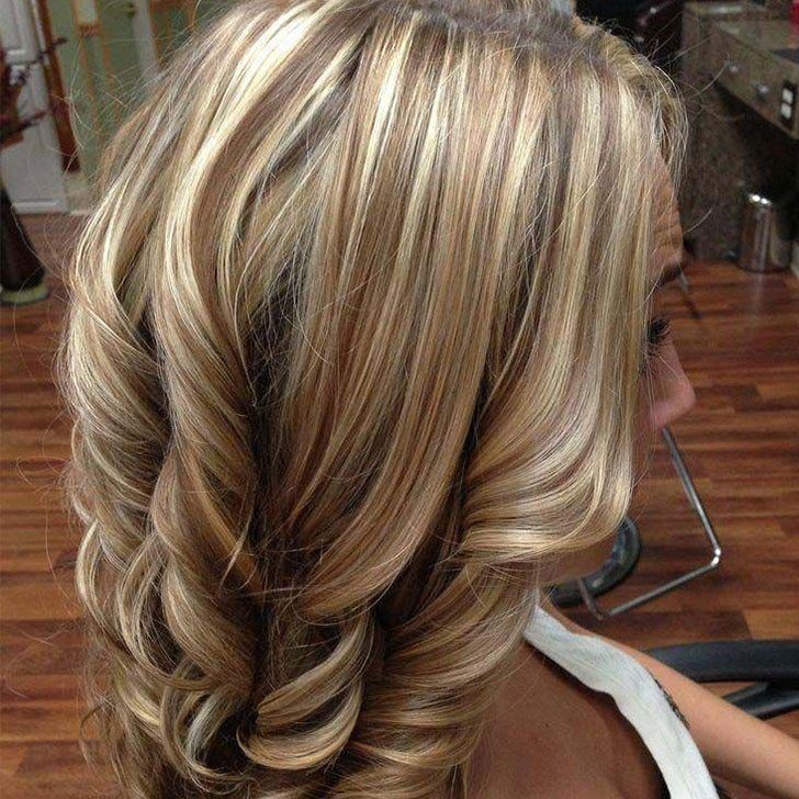 25-gorgeous-haircuts-andamp-hairstyles-for-women-over-50_22