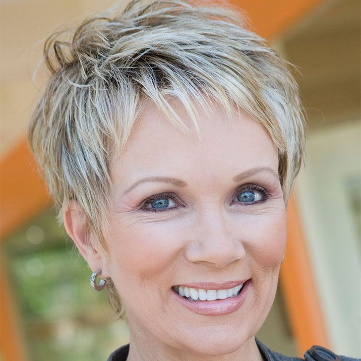 25-gorgeous-haircuts-andamp-hairstyles-for-women-over-50_4