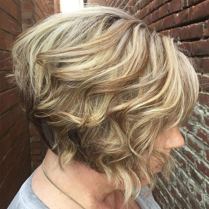 25-gorgeous-haircuts-andamp-hairstyles-for-women-over-50_6