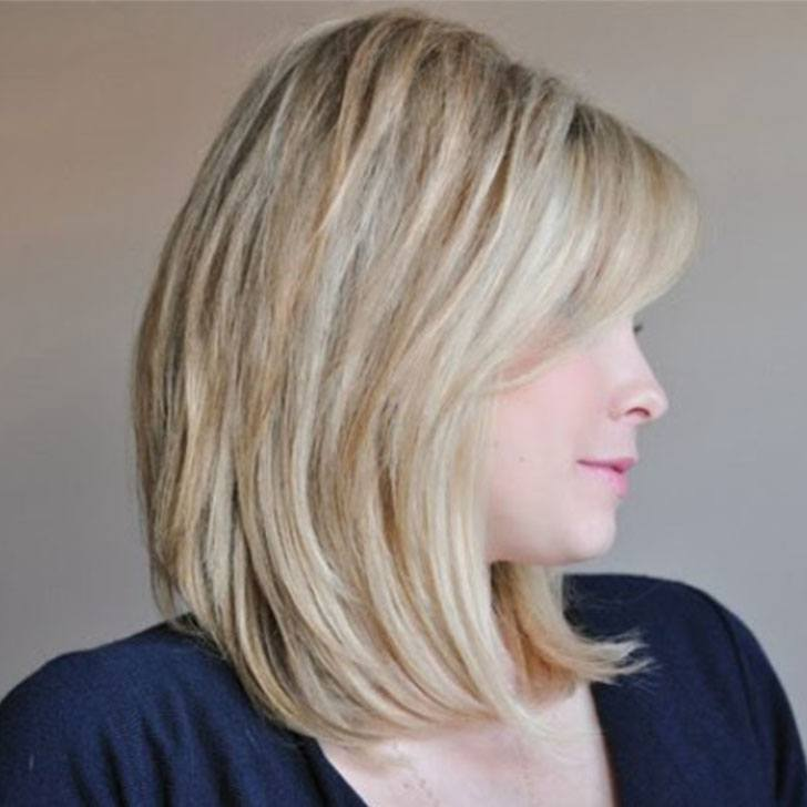 25-gorgeous-haircuts-andamp-hairstyles-for-women-over-50_7