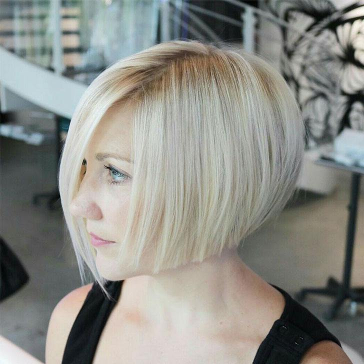 25-gorgeous-haircuts-andamp-hairstyles-for-women-over-50_8