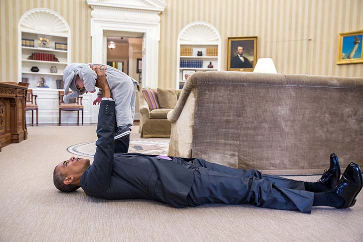 25-photos-that-show-that-barack-obama-is-the-coolest-president-ever_10