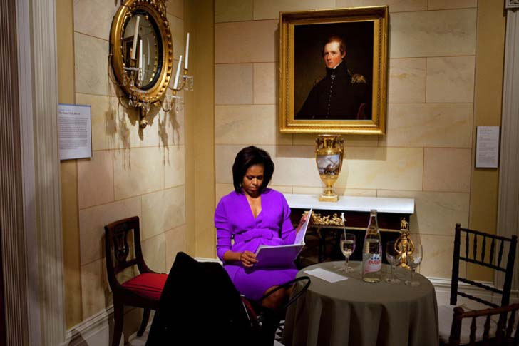 26-of-the-most-iconic-pictures-of-michelle-obama_1