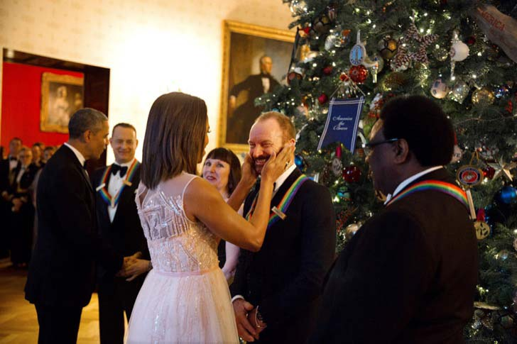 26-of-the-most-iconic-pictures-of-michelle-obama_22