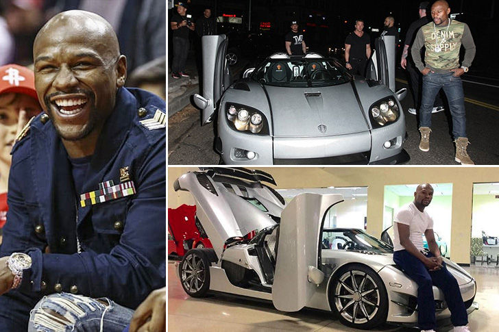 27-incredible-celebrity-cars-–-we-bet-they-dont-save-on-auto-insurance_29