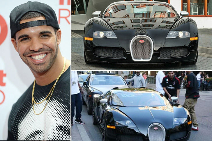 27-incredible-celebrity-cars-–-we-bet-they-dont-save-on-auto-insurance_3