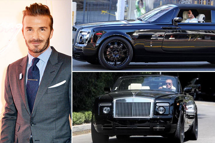 27-incredible-celebrity-cars-–-we-bet-they-dont-save-on-auto-insurance_38