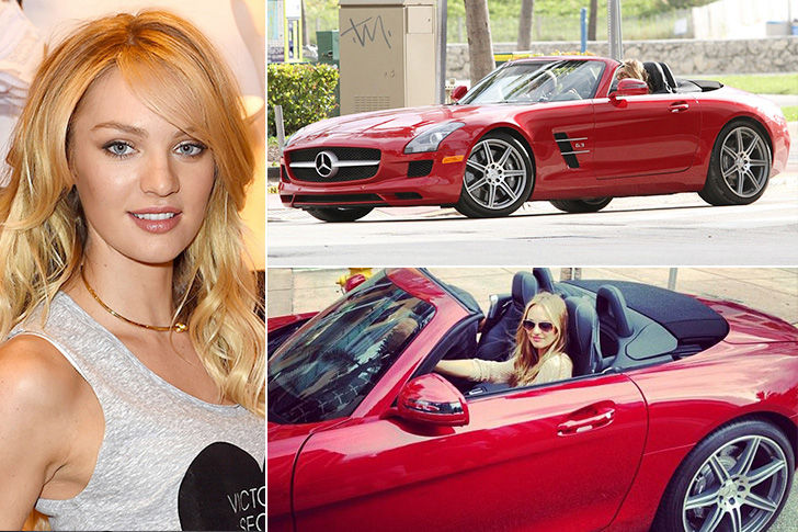 27-incredible-celebrity-cars-–-we-bet-they-dont-save-on-auto-insurance_51
