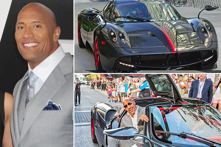 27-incredible-celebrity-cars-–-we-bet-they-dont-save-on-auto-insurance_73