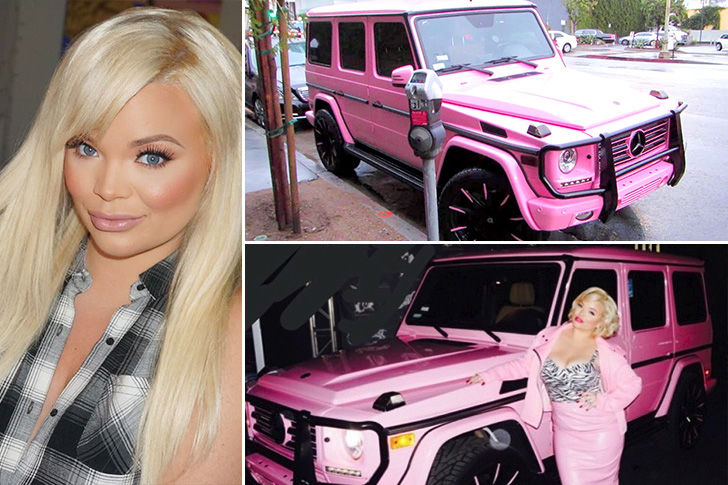 27-incredible-celebrity-cars-–-we-bet-they-dont-save-on-auto-insurance_9