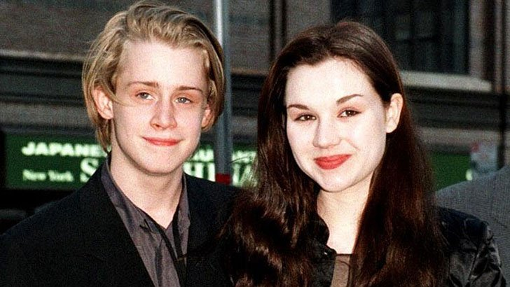 28-years-since-home-alone-surprising-details-emerge-about-macaulay-culkins-past_11
