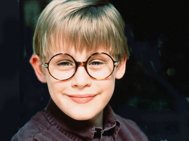 28-years-since-home-alone-surprising-details-emerge-about-macaulay-culkins-past_6