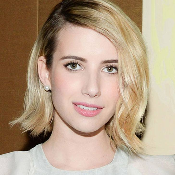 30-best-celebrity-inspired-short-haircuts_11