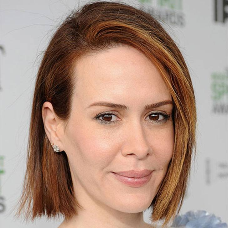 30-best-celebrity-inspired-short-haircuts_12