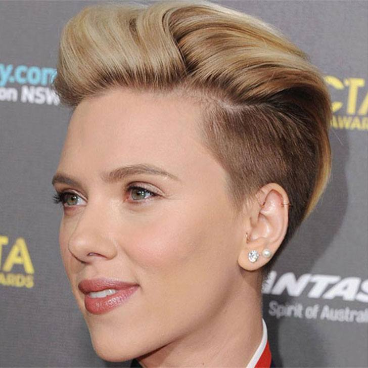 30-best-celebrity-inspired-short-haircuts_13