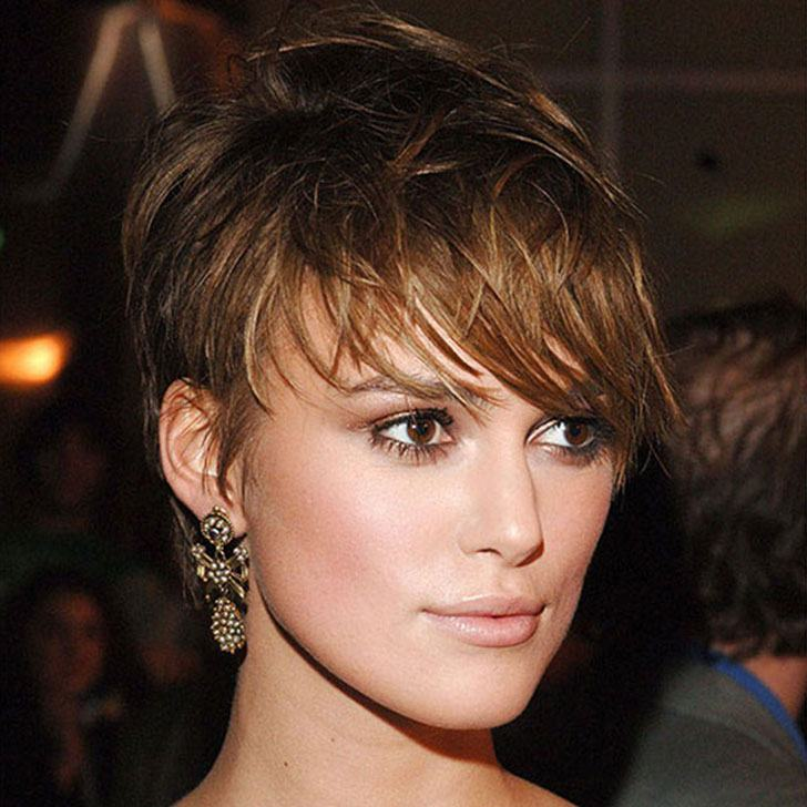 30-best-celebrity-inspired-short-haircuts_14