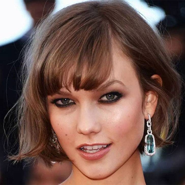 30-best-celebrity-inspired-short-haircuts_18