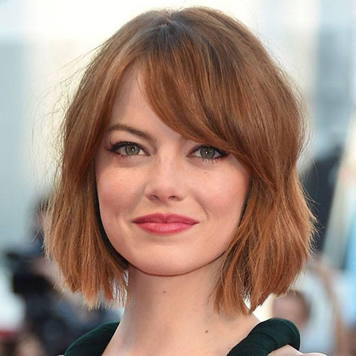 30-best-celebrity-inspired-short-haircuts_2