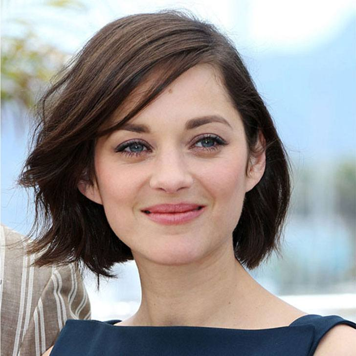 30-best-celebrity-inspired-short-haircuts_25