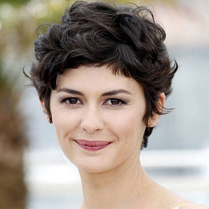 30-best-celebrity-inspired-short-haircuts_29
