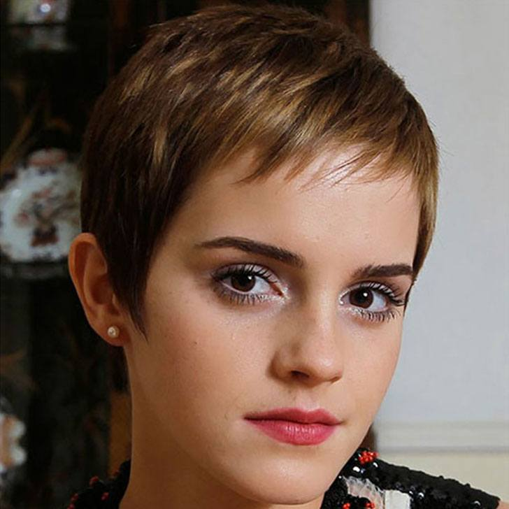 30-best-celebrity-inspired-short-haircuts_5