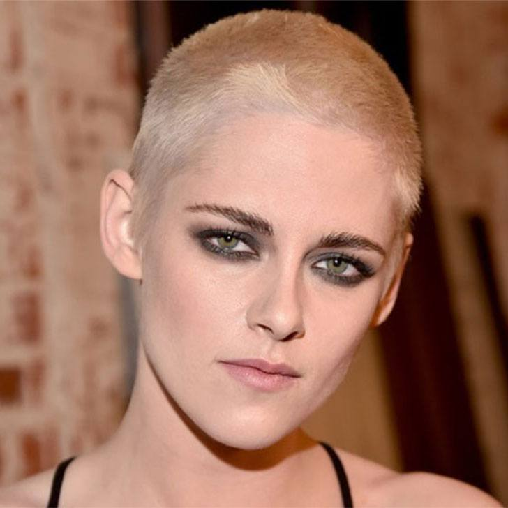 30-best-celebrity-inspired-short-haircuts_9