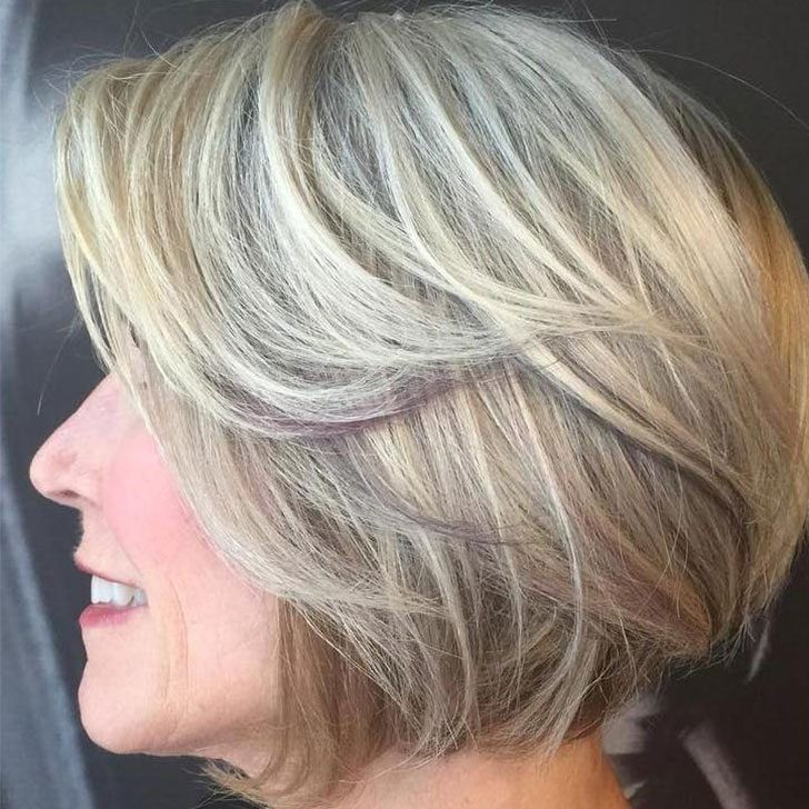 30-gorgeous-hairstyles-for-women-over-50_1