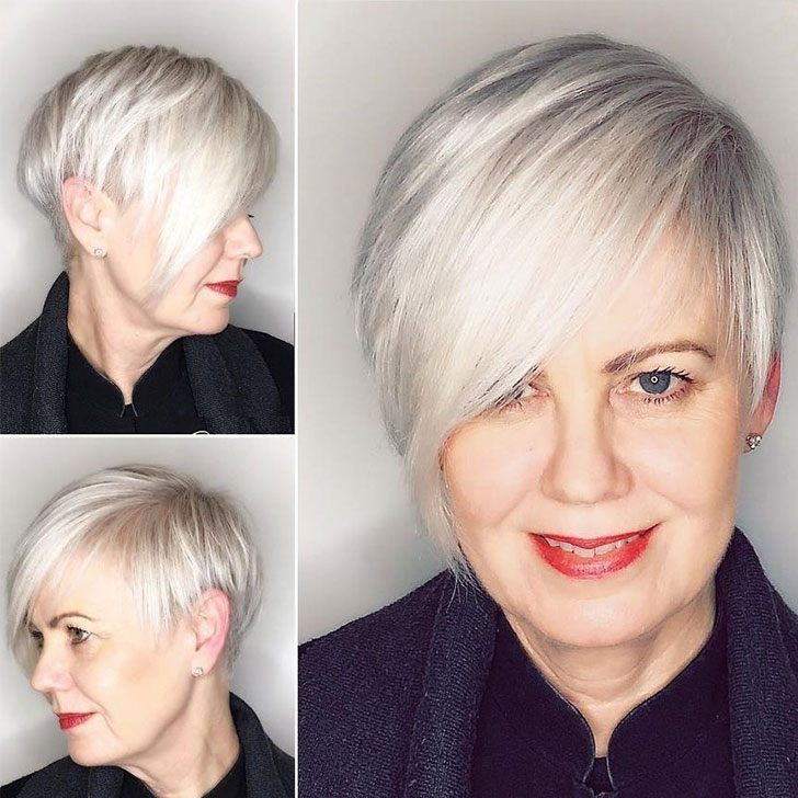 30-gorgeous-hairstyles-for-women-over-50_16