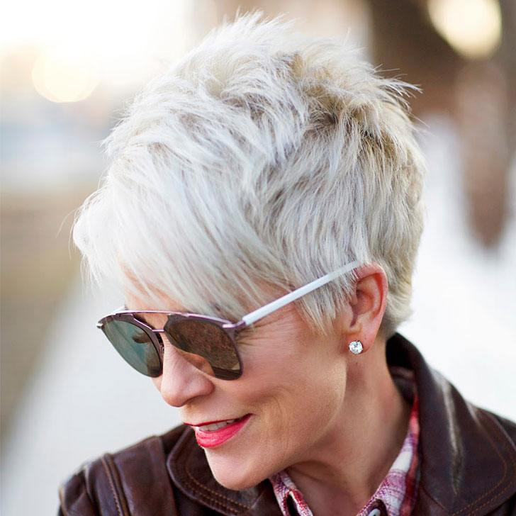 30-gorgeous-hairstyles-for-women-over-50_2
