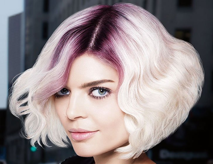 30-trendy-hair-colors-for-next-season_13