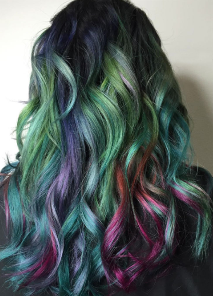 30-trendy-hair-colors-for-next-season_16