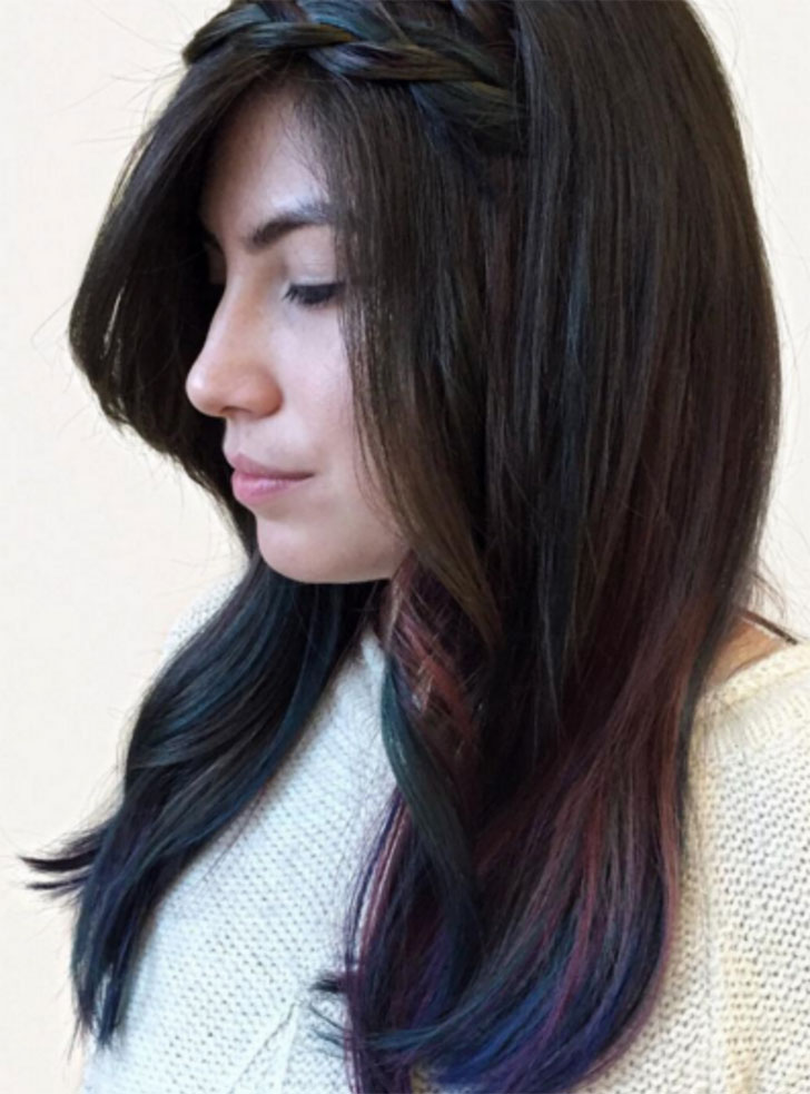 30-trendy-hair-colors-for-next-season_18