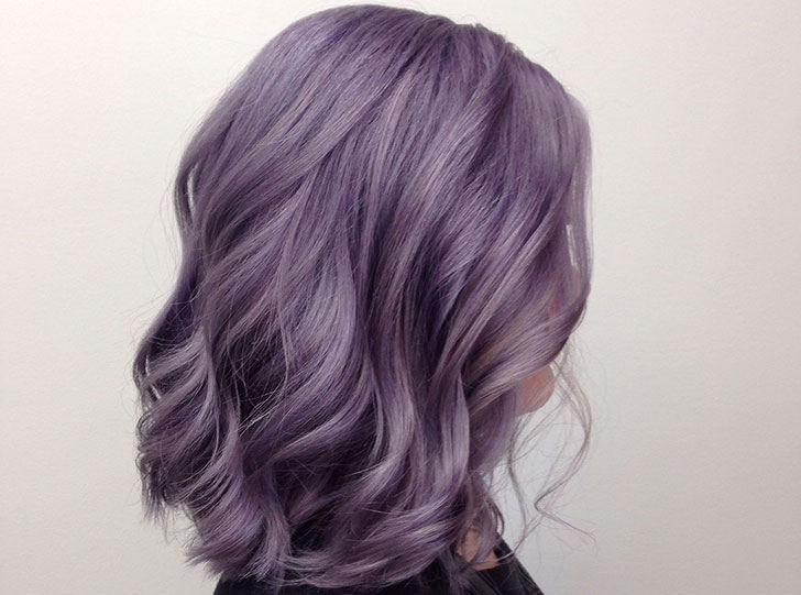 30-trendy-hair-colors-for-next-season_5