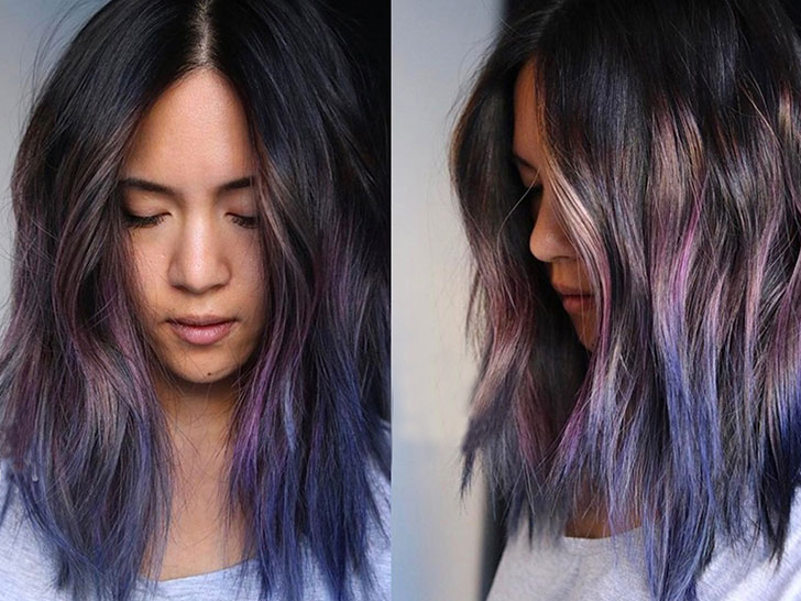 30-trendy-hair-colors-for-next-season_6