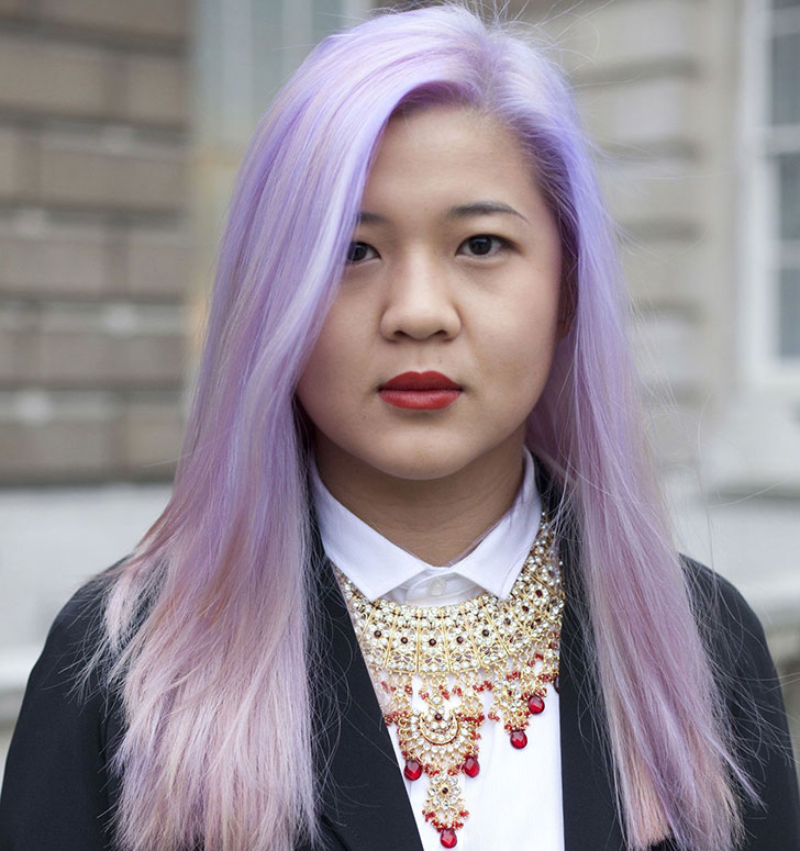 30-trendy-hair-colors-for-next-season_7