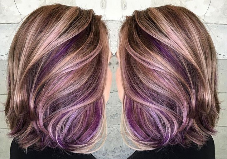 30-trendy-hair-colors-for-next-season_9