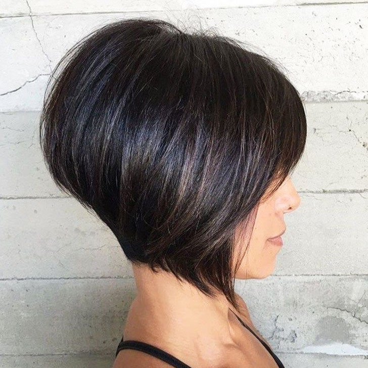40-best-short-layered-haircuts-trending-for-2019_15