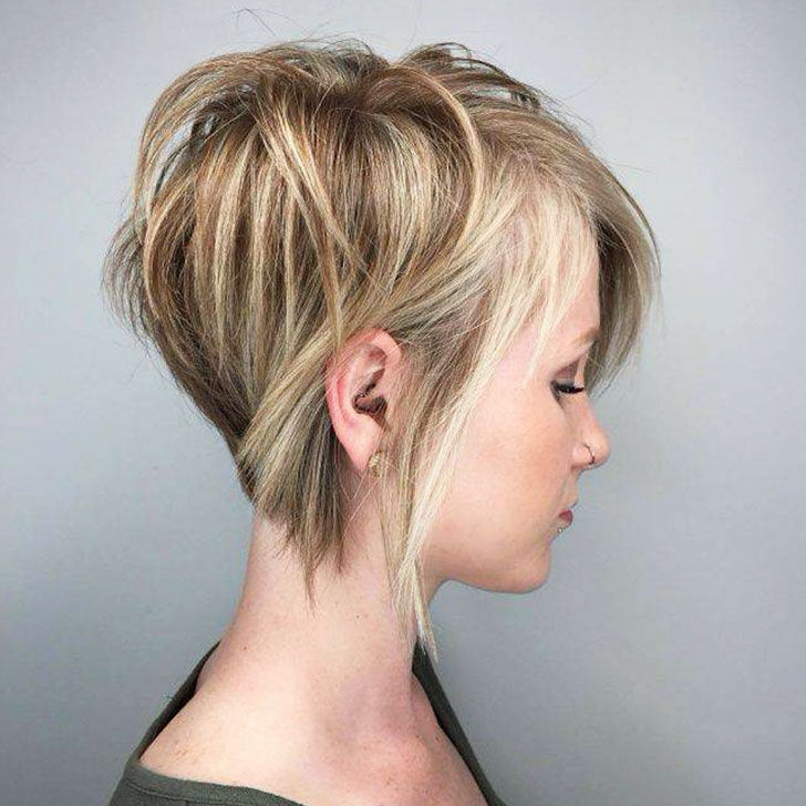40-best-short-layered-haircuts-trending-for-2019_3