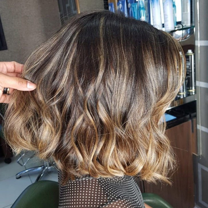 40-best-short-layered-haircuts-trending-for-2019_32