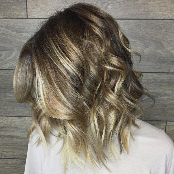 40-best-short-layered-haircuts-trending-for-2019_33