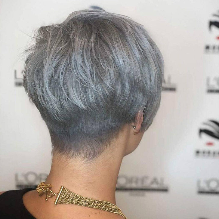 40-best-short-layered-haircuts-trending-for-2019_34