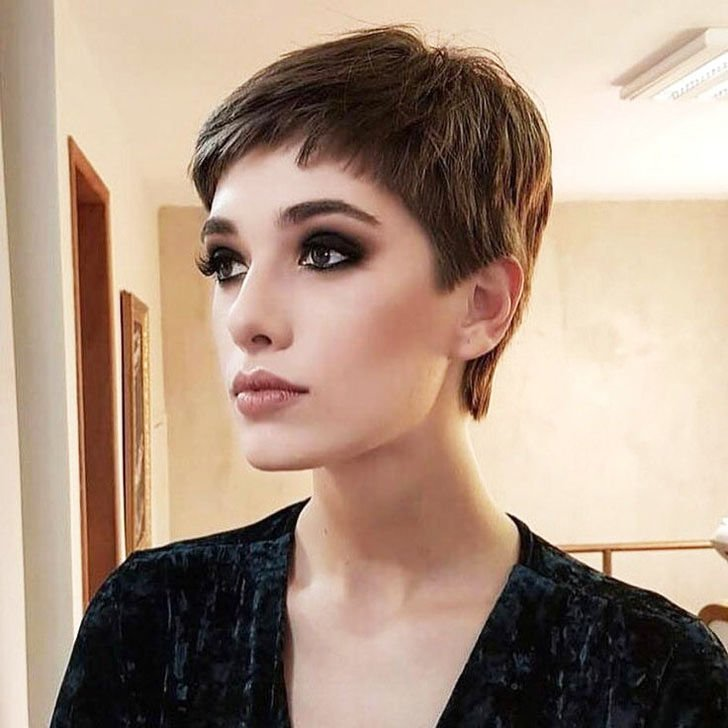 40-best-short-layered-haircuts-trending-for-2019_7